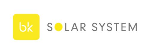 BK Solar System